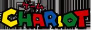 五井、船橋、六方、成田、辰巳、金杉、海士有木のゲームセンター、ゲームチャリオット店舗